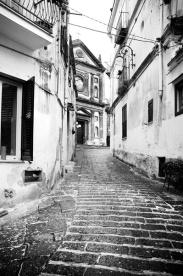 Vieri Italy