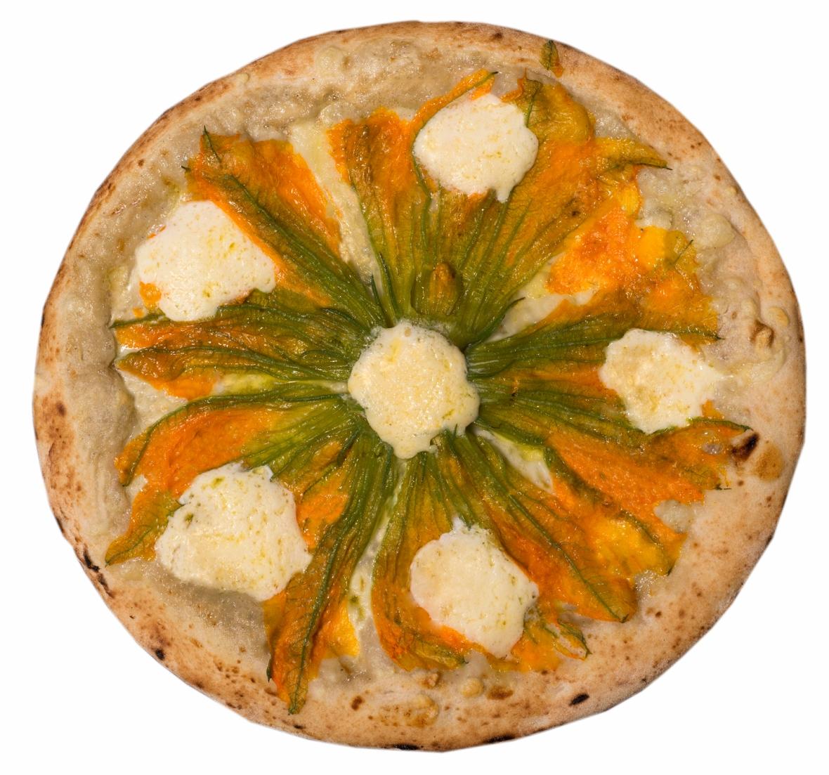 pizzafiorilliopaca